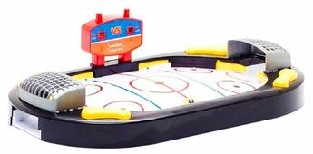 X-Match Хоккей (87909)