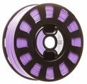 PLA пруток Robox 1.75 мм фиолетовый