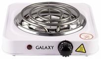 Электрическая плита Galaxy GL3003