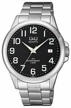 Наручные часы Q&Q CA08 J205