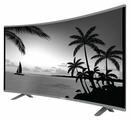 Телевизор Akira 32LEC05T2S