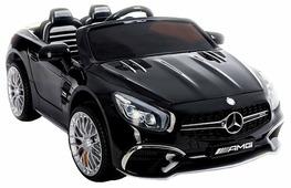 Barty Автомобиль Mercedes-Benz SL65 AMG