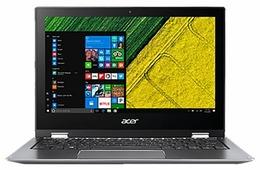 Ноутбук Acer SPIN 1 (SP111-32N)