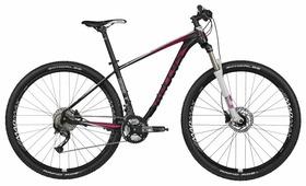 Горный (MTB) велосипед KELLYS Desire 30 (2017)