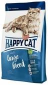 Корм для кошек Happy Cat Supreme