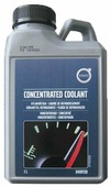Антифриз Volvo Concentrated Coolant,
