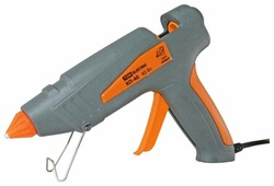 Клеевой пистолет TDM SQ1024-0101