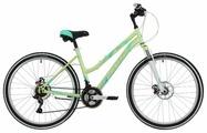 Велосипед Stinger Latina D 26SHD.LATINAD.17GN8