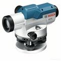 Оптический нивелир BOSCH GOL 20 D + BT 160 + GR 500 (0601068402)