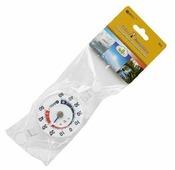Термометр GARIN TB-2