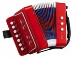 Shantou Gepai аккордеон 63717