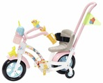 Zapf Creation велосипед для куклы (823-699)