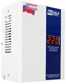Стабилизатор напряжения RUCELF КОТЁЛ-400