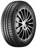 Автомобильная шина Gremax Capturar CF18 175/70 R14 84H