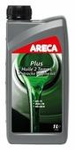 Масло для садовой техники Areca 2 Temps Plus 1 л