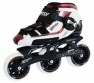 Роликовые коньки Tempish Speed Racer III new 90