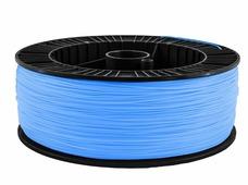 Bestfilament PLA-пластик 1.75mm 1кг Light Blue
