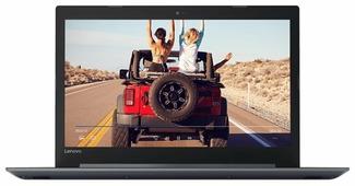 "Ноутбук Lenovo V320 17 (Intel Core i5 8250U 1600 MHz/17.3""/1920x1080/8Gb/256Gb SSD/DVD-RW/Intel UHD Graphics 620/Wi-Fi/Bluetooth/Windows 10 Pro)"