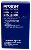 Картридж Epson C43S015376