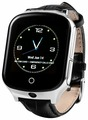 Часы Smart Baby Watch GW1000S