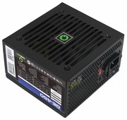 Блок питания GameMax GE-450 450W