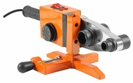 Аппарат для раструбной сварки Wester DWM 1500