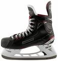 Хоккейные коньки Bauer Vapor X600 S17