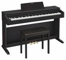 Цифровое пианино CASIO AP-270