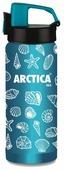 Термобутылка Арктика 702-400 (0,4 л)