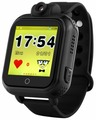 Часы Smart Baby Watch Q200 / TW6