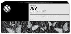 Картридж для принтера HP 789 (CH620A)