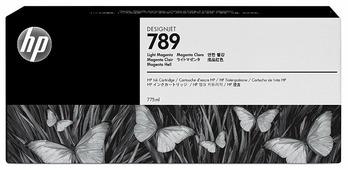 Картридж HP CH620A