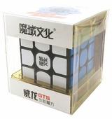 Головоломка Moyu 3x3x3 WeiLong GTS