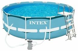 Бассейн Intex 28726