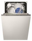 Посудомоечная машина Electrolux ESL 94200 LO