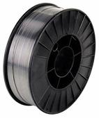 Проволока из металлического сплава Wester FW10500 1мм 5кг