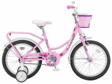 Детский велосипед STELS Flyte Lady 18 Z010 (2018)
