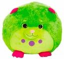Мягкая игрушка Gulliver Монстрик Гринни 20 см