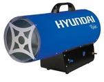 Газовая тепловая пушка Hyundai H-HI1-10-UI580 (10 кВт)