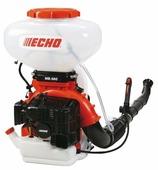 Бензиновый опрыскиватель ECHO MB-580