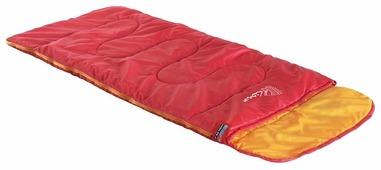 Спальный мешок High Peak Kiowa