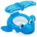 Надувные водные ходунки Intex Кит 56593