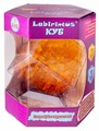 Головоломка Лабиринтус Куб (LBC0002)