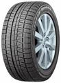 Автомобильная шина Bridgestone Blizzak Revo GZ зимняя