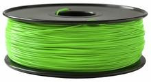 ABS пруток FL-33 1.75 мм зеленый