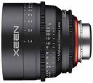 Объектив Xeen 35mm T1.5 Nikon F
