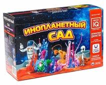 Набор Master IQ² Инопланетный сад