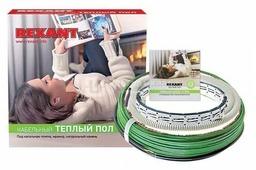 Электрический теплый пол REXANT RNB-59-700 700Вт