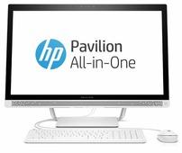 "Моноблок 27"" HP Pavilion 27-a275ur (1AX10EA)"