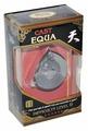 Головоломка Cast Puzzle Equa, уровень сложности 6 (HZ 5-09)